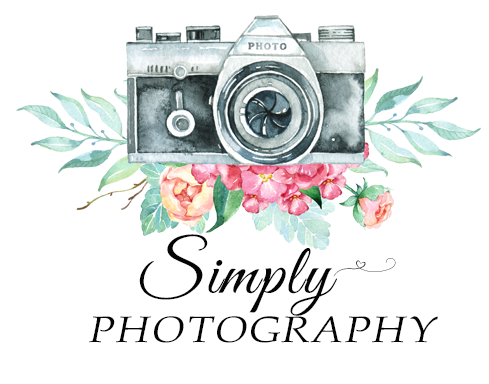 Simply Photography